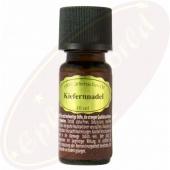 Pajoma ätherisches Öl Kiefernnadel