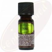 Pajoma ätherisches Öl Nelke