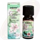 Pajoma Parfümöl Kirschblüte