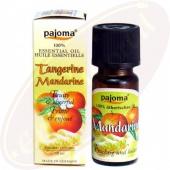 Pajoma ätherisches Öl Mandarine
