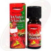 Pajoma Parfümöl Wintermärchen