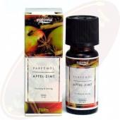 Pajoma Parfümöl Apfel-Zimt