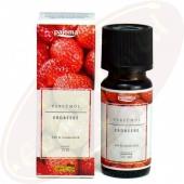 Pajoma Parfümöl Erdbeere