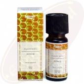Pajoma Parfümöl Honig