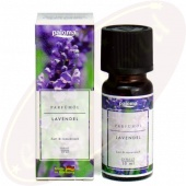 Pajoma Parfümöl Lavendel