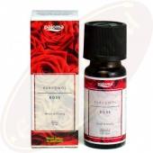 Pajoma Parfümöl Rose