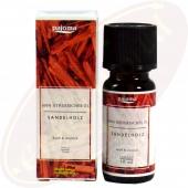 Pajoma ätherisches Öl Sandelholz