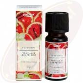 Pajoma Parfümöl Vanilla & Grapefruit