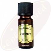 Pajoma Parfümöl Mystique