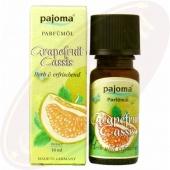 Pajoma Parfümöl Grapefruit