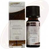 Pajoma Parfümöl Vanilla & Coco