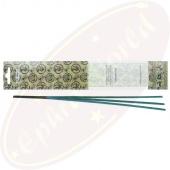 Pajoma Räucherstäbchen Oriental Silk