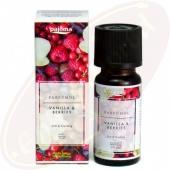 Pajoma Parfümöl Vanilla & Berries