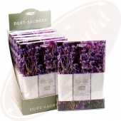 Pajoma Duftsachet Lavendel