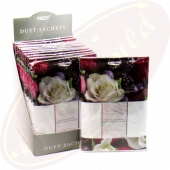 Pajoma Duftsachet Roses & Berries