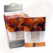 Pajoma Duftsachet Zimt Orange