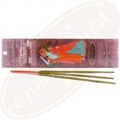 Prabhuji´s Gifts Devotion Räucherstäbchen Bhagavan