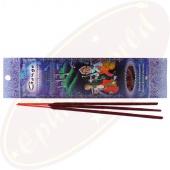 Prabhuji´s Gifts Devotion Räucherstäbchen Ganga