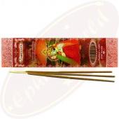 Prabhuji´s Gifts Devotion Räucherstäbchen Jaganatha