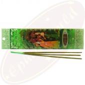 Prabhuji´s Gifts Devotion Räucherstäbchen Krishna