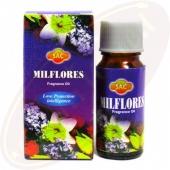 SAC Milflores Duftöl