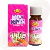 SAC Money Drawing Duftöl