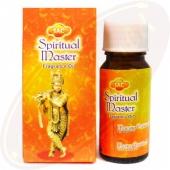 SAC Spiritual Master Duftöl