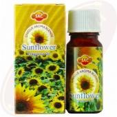 SAC Sunflower Duftöl