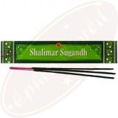 Shalimar Sugandh Räucherstäbchen
