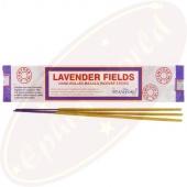 Stamford Masala Räucherstäbchen Lavender Fields