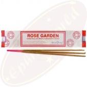 Stamford Masala Räucherstäbchen Rose Garden