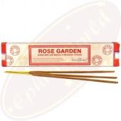 Stamford Masala Rose Garden Räucherstäbchen