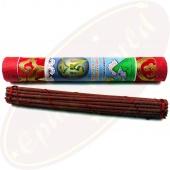 TIBETIAN OM Padmasambhava Tibetische Räucherstäbchen
