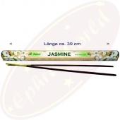 Tulasi Jasmine XL Räucherstäbchen