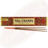 Tulasi Nag Champa Masala Räucherstäbchen